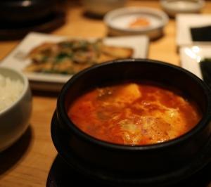 どう違うの? 韓国の汁物料理