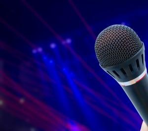 最近気になっているKBS WORLDの歌番組をご紹介します