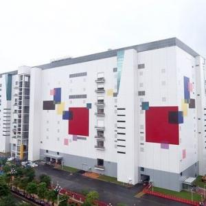 LGディスプレイ、7-9月期の営業損失4367億ウォン…年間赤字1兆ウォン及ぶ見通し