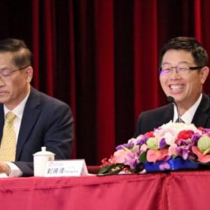 鴻海、FCAと中国で電気自動車 脱・スマホ加速へ