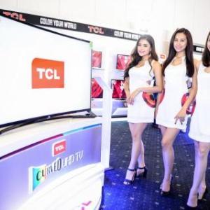 JOLED、中国TCL CSOTと資本業務提携。印刷方式のTV向け大型有機EL開発へ