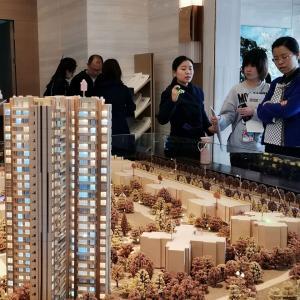 日本企業の中国離れが加速? 日本政府の生産拠点移転助成の申請急増―仏メディア