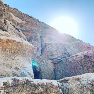 エジプト旅✳︎1