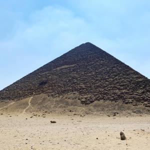 エジプト旅✴︎2