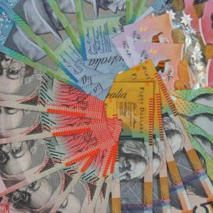 新紙幣って何が違うの?