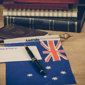 【割引情報】低予算で学生ビザでのオーストラリア長期滞在が実現!上位学位コースの受講も可能