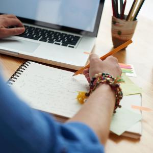 【オンライン授業】気になるオンライン授業についてのご紹介!語学学校パシフィック