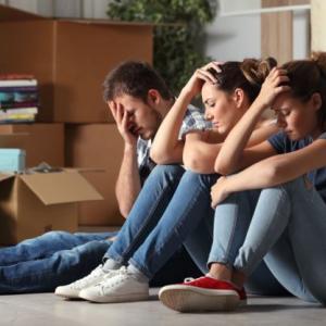 【新型コロナ関連情報】生活困窮の留学生に対する財政支援が決定!