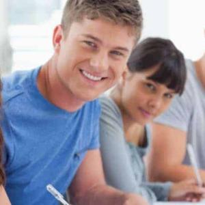 【割引情報】イーグルアカデミーすべての専門コース対象となるプロモーションを実施中