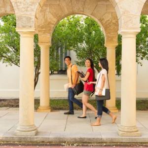海外からの留学生受け入れが来月試験的にスタート!