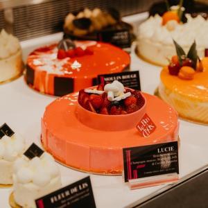 ブリスベンで人気のケーキ・洋菓子店がゴールドコーストに最初の店舗をオープン!