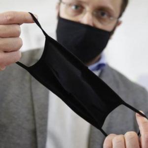 【新型コロナ関連情報】ビクトリア州で導入された新規制「マスク着用義務」