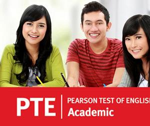 【割引情報】コンピューターベースの英語検定、PTEテスト対策コースの特別割引!