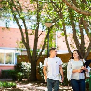 学生の満足度が高いオーストラリアの大学は?