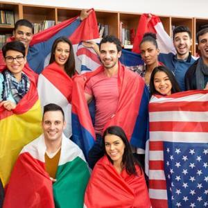 ニューサウスウェールズ州が来月にも留学生受け入れを再開!