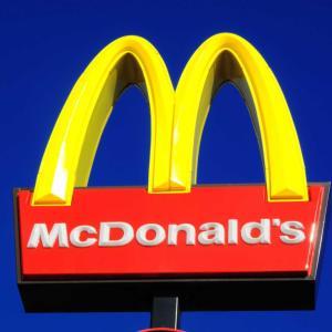 世界75カ国のマクドナルドを食べ比べたアメリカ人旅行ブロガー!