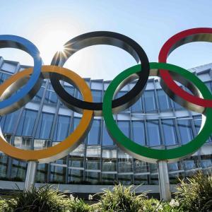 2023年オリンピック開催地ブリスベンに決定!
