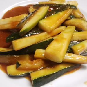 木曜日は12時オープン 新鮮 朝採り野菜がたくさん入荷する日 配達は木曜日がおすすめ