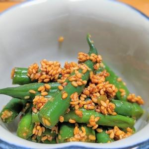 骨と筋肉を強くする野菜 育ち盛りにおすすめの野菜がコレ