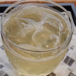 暑い日にさっぱりしたい 無農薬レモン果汁100% 超濃厚レモネードいかがですか