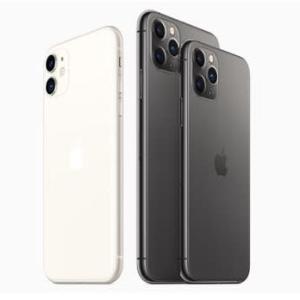 iPhone 11 買うのか?買わないのか?