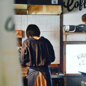 ☆呪文で料理が美味しくなる?笑顔と言葉は0円でできる自己啓発なのだ!☆