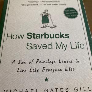 大好きな本を手に入れました