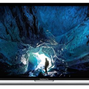MacBookPro16インチを使って在宅ワーク環境を強化