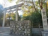 豊國神社(大阪)