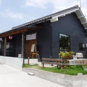 沖縄そば!ちばる食堂!