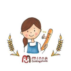 オギノパン厚木店さんのイベントに参加します!
