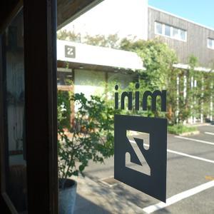 2020.8/13、ちっちゃなZ、その名も「mini Z」オープンしました!