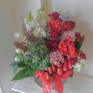 花屋あるある