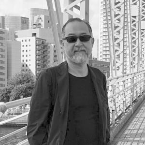 ミラノ在住アーティスト、廣瀬智央「 地球はレモンのように青い」