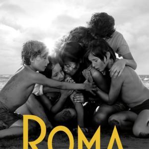「ROMA ローマ」★★★~社会的弱者だった者の力強い生き様