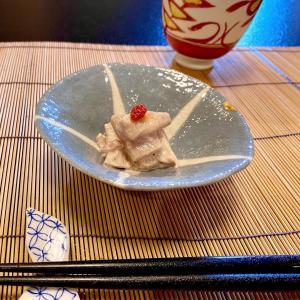日本料理 喜一 夏の懐石弁当 ご褒美ランチ