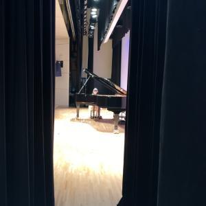 第6回ピアノ発表会終了しました♪