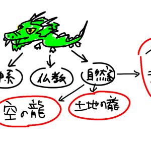 龍神 その3