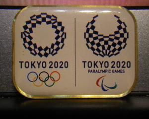 この状況でどうやってオリンピックをやれるの?