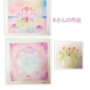 結晶の花マイスター