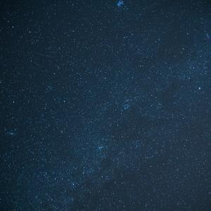 【11月の新月】●11月15日(日)14:07 新月と一粒万倍日が同時にやってくる