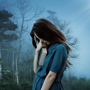 【カバラの魔法 123】悲劇・難題は、必ず消え去る