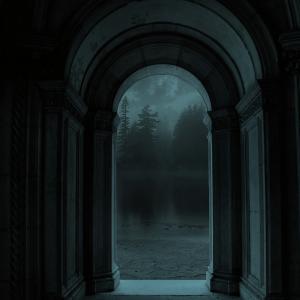 【カバラの魔法 126】神に心を開く→自分にも開こう