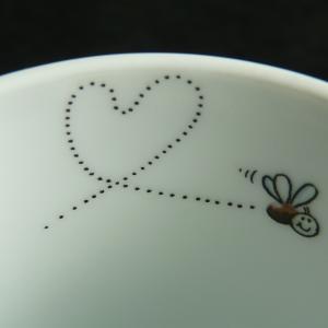 【カバラの魔法 132】昆虫からも学べる…