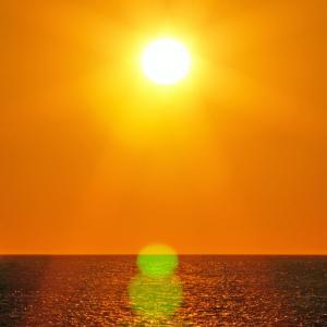 6月21日 夏至の過ごし方~魔法の力が働く日です~