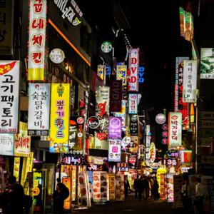 日韓関係の悪化とウォン安で韓国転売が激アツという噂