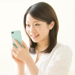 ポイ活!無料で1万円稼ぐクレジットカード活用術