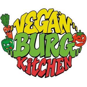【大阪】 VEGAN BURG Kitchen 11/25(日) をもって、堺東店が閉店 (T_T) #Vegan