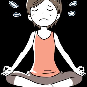 瞑想はオススメというけど・・・でもどうやれば良いの?