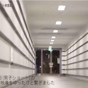 「見たい!動画」 リクエストアンサー編 Vol.1